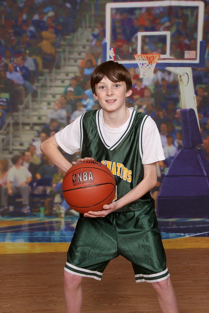 Basketball01